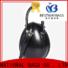 Bestway bag bags for women on sale for ladies