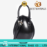 Bestway side ladies leather bags with price manufacturers for daily life