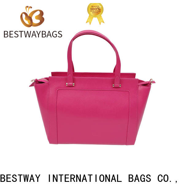 Top what is pebbled leather nylon manufacturers for ladies