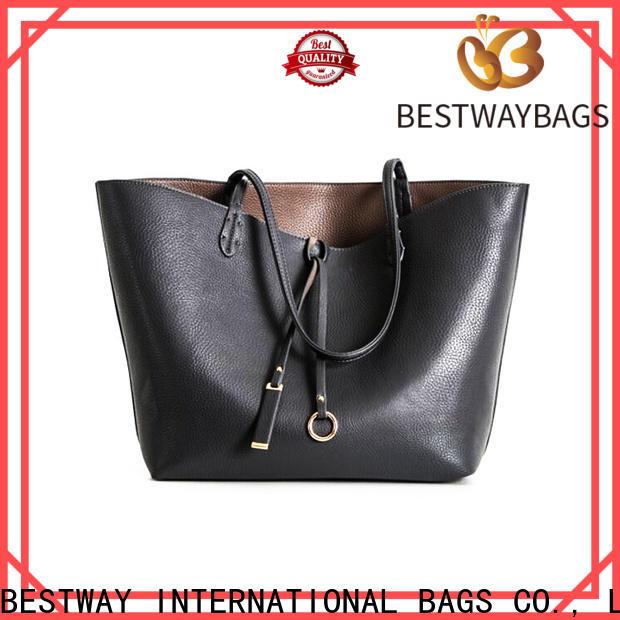 Bestway Bestway Bag leather overnight bag online for date