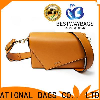 Top pu designer handbags womens online for ladies