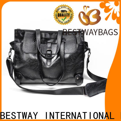 Bestway New polyurethane leather durability online for girl