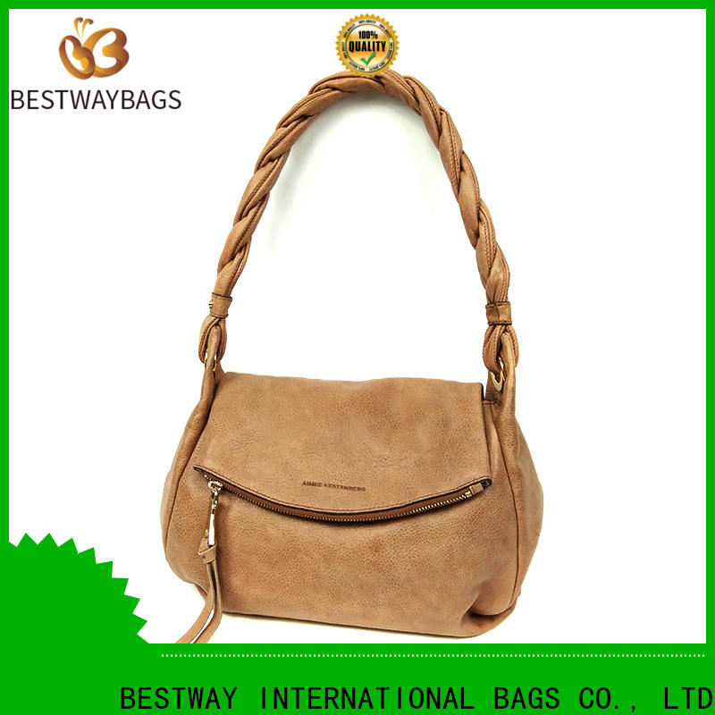 Bestway discount pu leather purse for sale for ladies