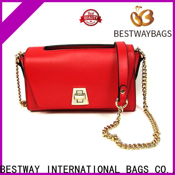 Bestway travel fashion bags women Supply for women