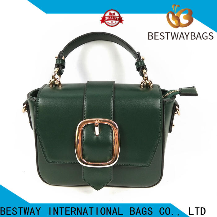 Bestway ladies what is the meaning of pu material factory for ladies
