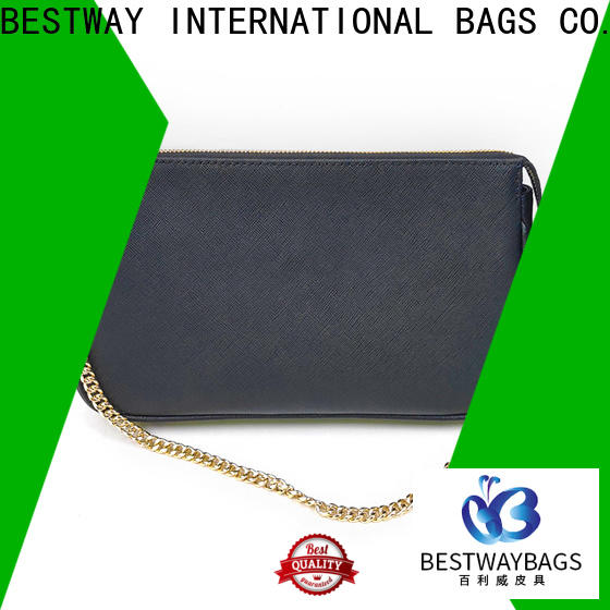 designer it leather bag ladies manufacturers for daily life