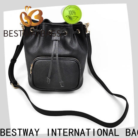 Wholesale ladies purse handbag expensive for business for work