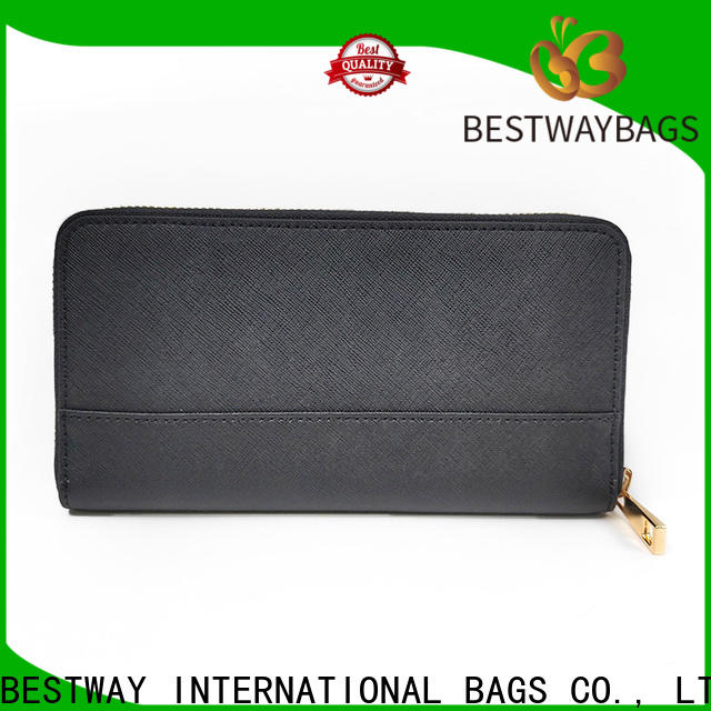 trendy small designer purse expensive company for date