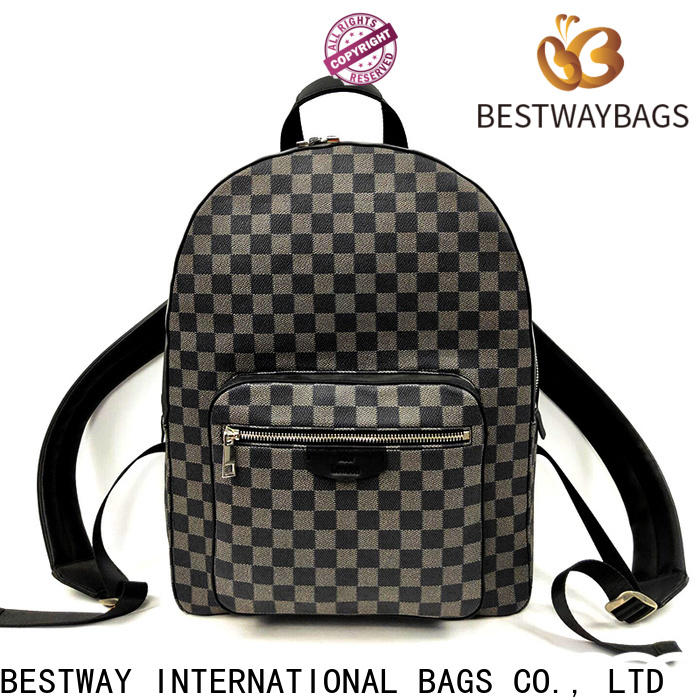 Bestway womens ladies purse sale on sale for daily life