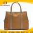 Bestway light ladies nylon handbags personalized for sport