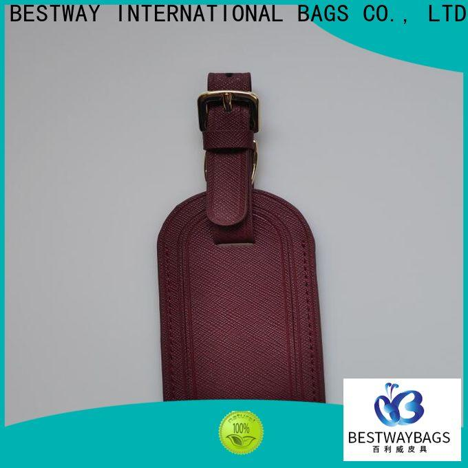 Bestway Best purse charms for business doe handbag