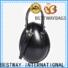 fashion bags for women bucket on sale for women