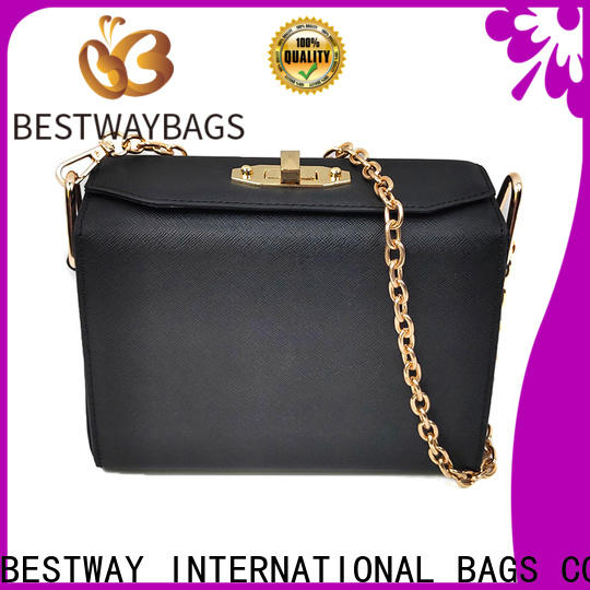 Bestway leisure polyurethane material bags online for girl