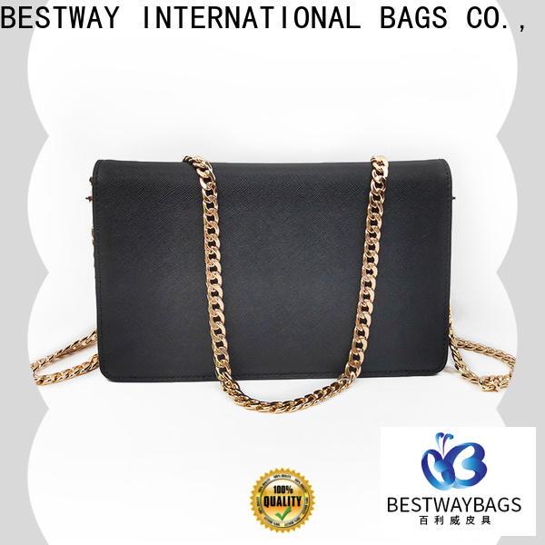 Bestway designer where to buy leather handbags factory