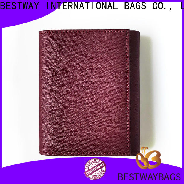 Bestway top shop leather bags wildly for daily life
