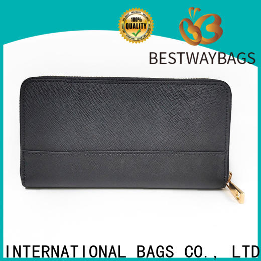 Bestway bucket best leather purse factory for date