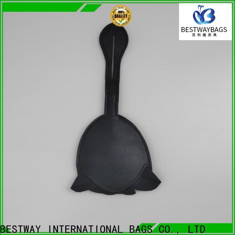 Bestway customized handbag charms manufacturers