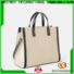 Bestway standard tiny canvas bags Supply for holiday