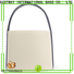 Wholesale durable canvas tote bags designer wholesale for relax