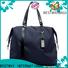 Bestway nylon white nylon handbag Supply for sport