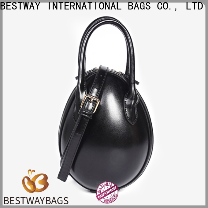 Bestway Top ladies purses and wallets Suppliers