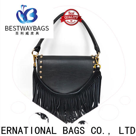 Bestway organizer ladies leather bags online shopping company for school