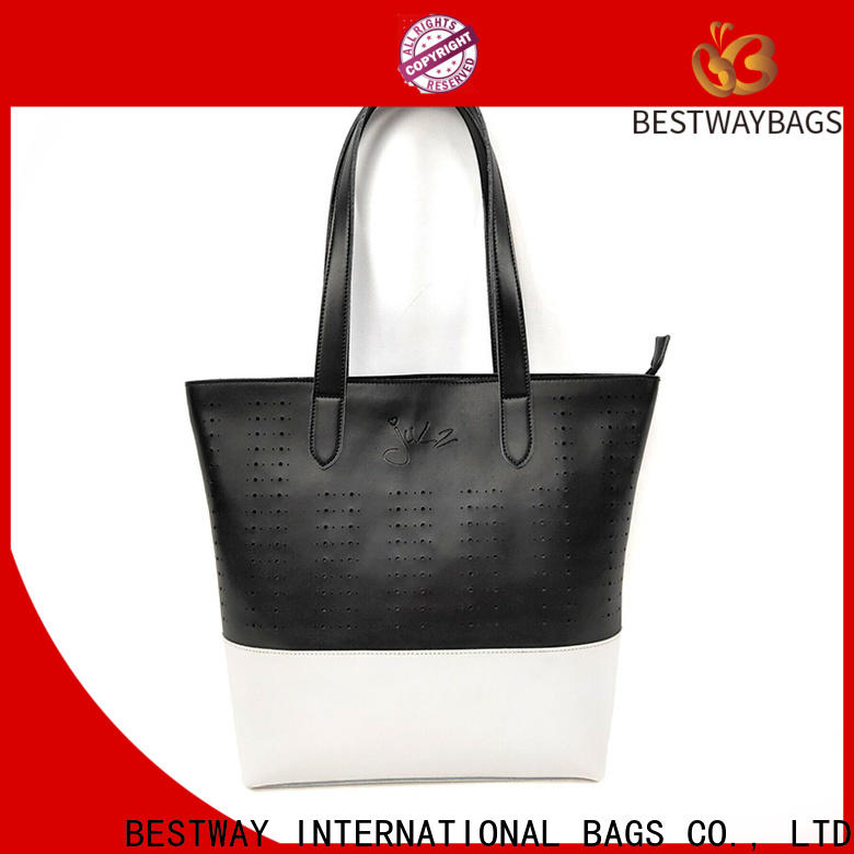 Wholesale pu bags china big manufacturers for girl