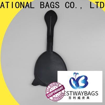 Top designer bag charms customized manufacturer for bag