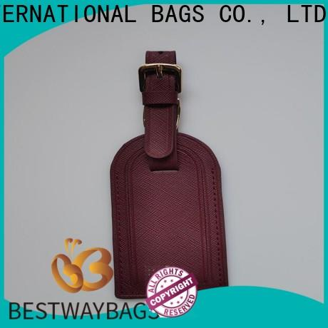 Bestway Best purse charms manufacturers for purse