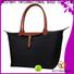 Bestway cross nylon duffel bag Suppliers for swimming