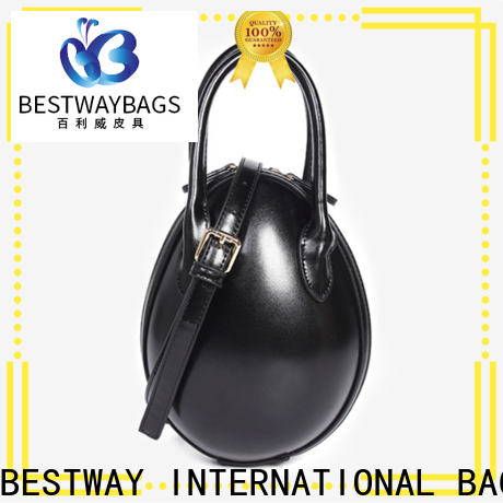 Bestway drawstring bags for women company for ladies
