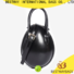 Bestway Wholesale shopee leather bag company for work