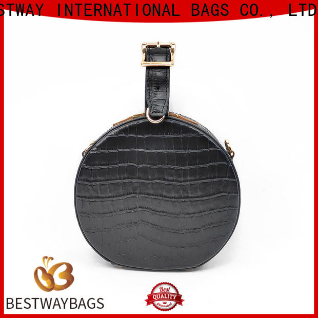 Bestway ladies where to buy leather handbags online for daily life