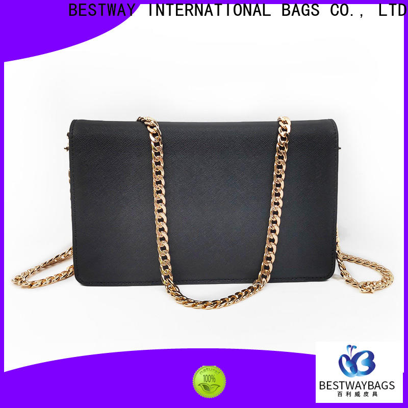 Bestway Bag nice purses for sale small personalized