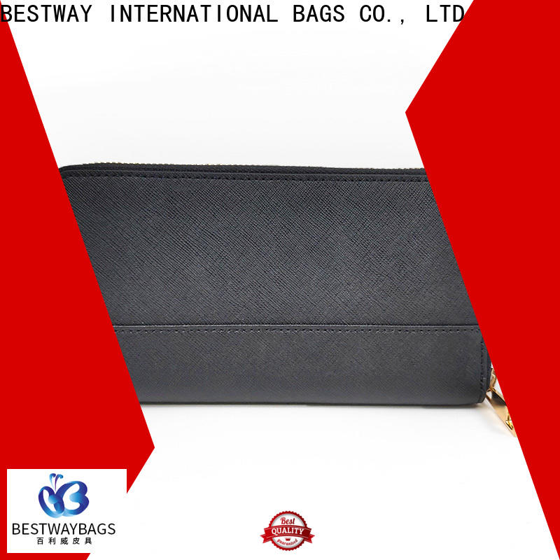Bestway authentic handbags for less online for date