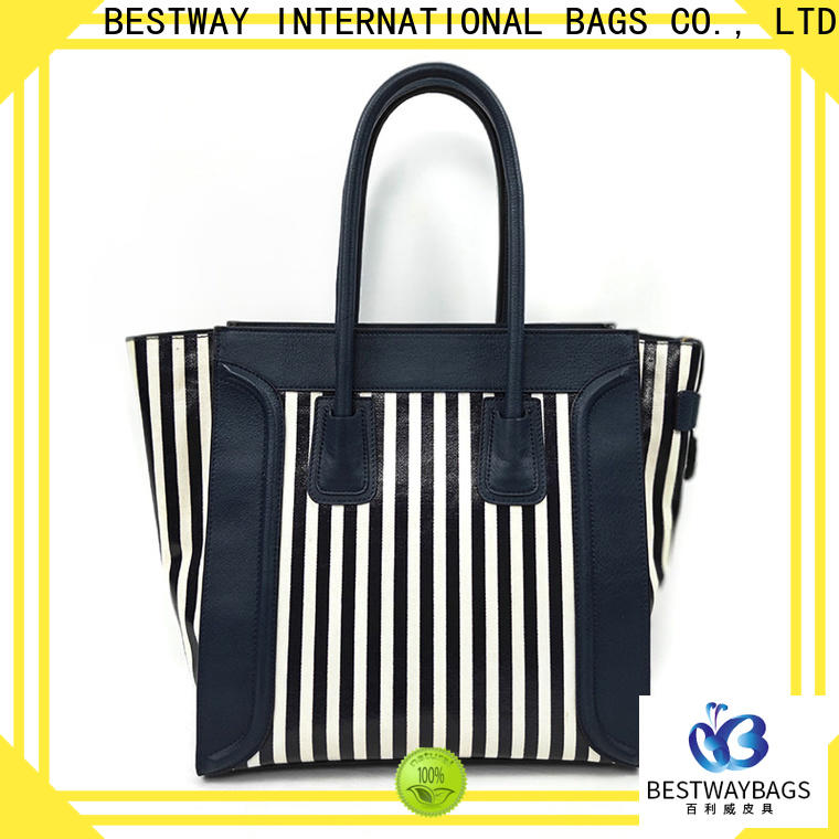 special plain canvas tote bags bulk zipper Suppliers for vacation