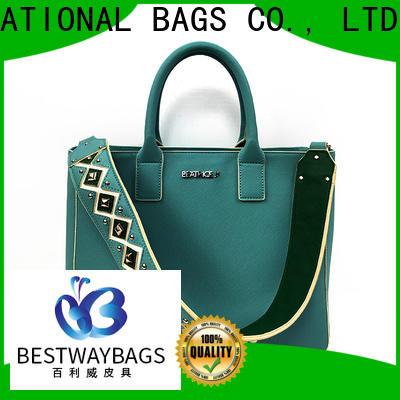 Bestway real pu leather τι ειναι for sale for women