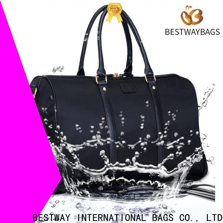 Bestway Bestway Bag nylon bag waterproof personalized for gym