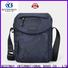 Bestway New nylon crossbody travel purse Supply for bech