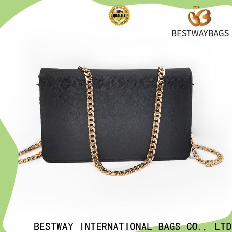 Bestway vintage italian leather bags manufacturers for school