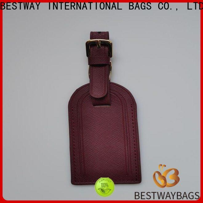 unique handbag accessories oem company for bag