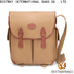 Top custom canvas totes plain online for relax