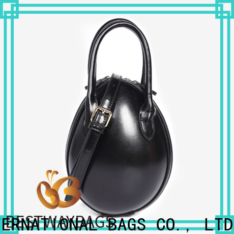 High-quality bags for women famous supplier for women