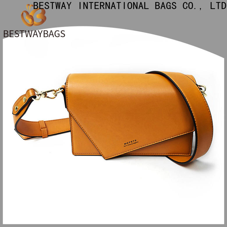 Bestway Bag what is pu material in bags bags Chinese for ladies