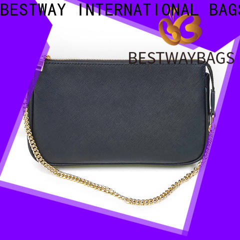 Bestway stylish genuine leather bags online for work