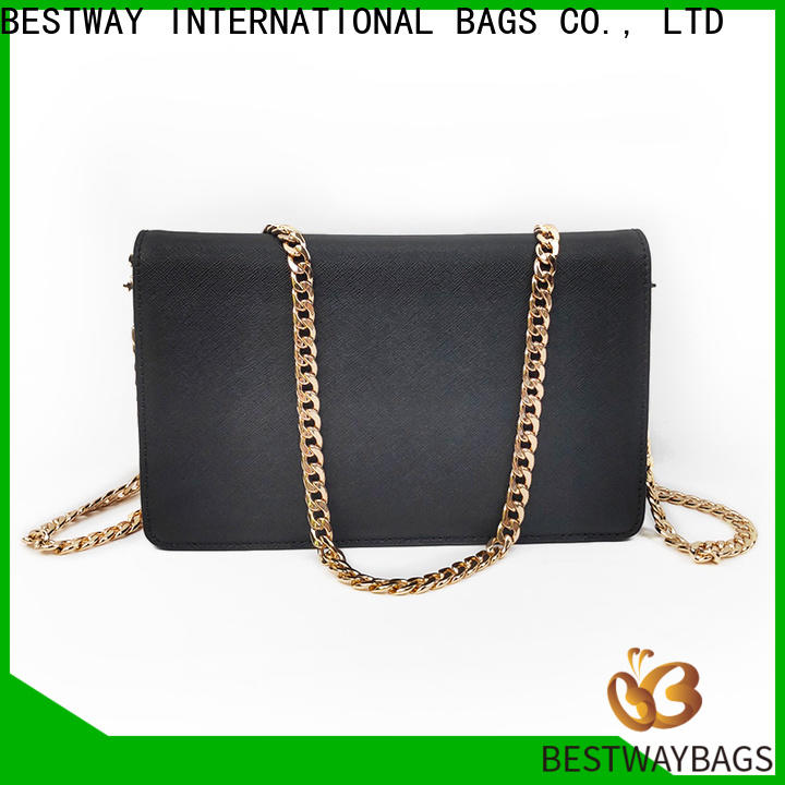 New buy leather purse oversized manufacturer for school