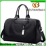 Bestway Bag popular nylon bags backpack on sale for sport