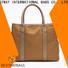Bestway Bag ladies nylon handbags large Suppliers for swimming