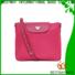 light lightweight nylon bags elegant Suppliers for gym