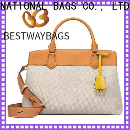 easy match square canvas tote bags shoulder online for shopping